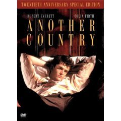 1984-AnotherCountry