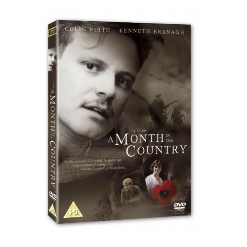 1987-A_Month_in_the_Country