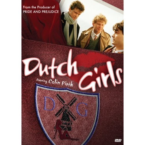 1987-DutchGirls