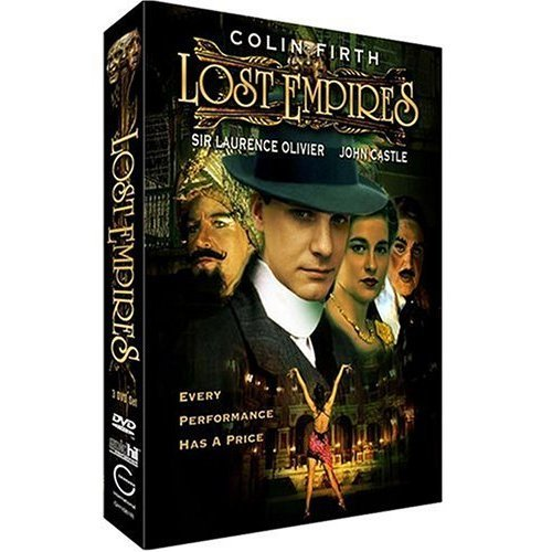 1987-LostEmpires