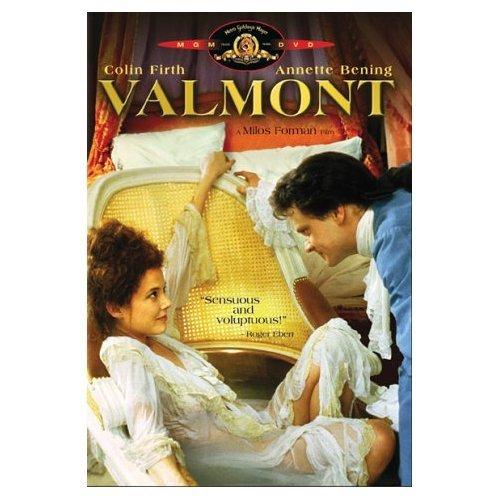 1989-Valmont.jpg