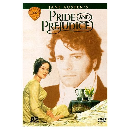1996-Pride_and_Prejudice-1.jpg