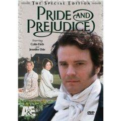 1996-Pride_and_Prejudice.jpg