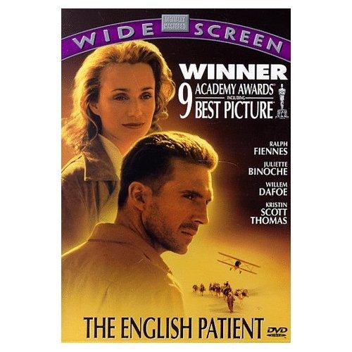 1996-TheEnglishPtient-1.jpg