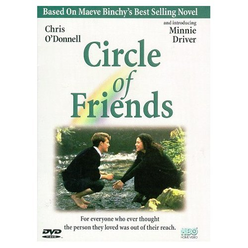 1998-Circle_of_Friends