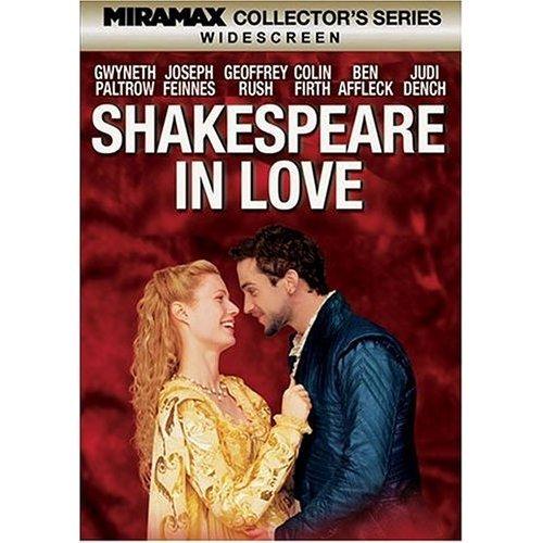 1999-ShakespeareInLove