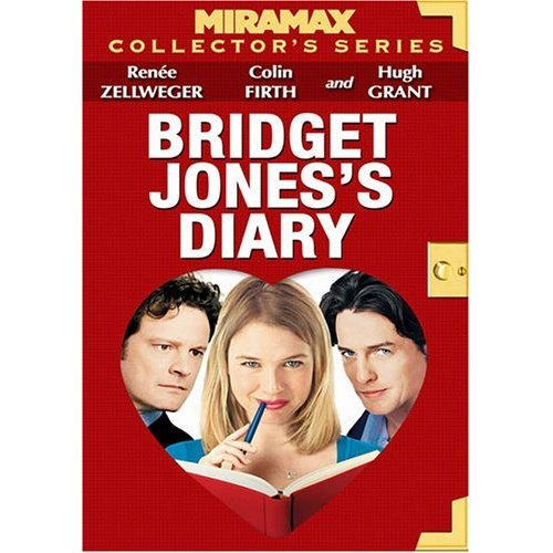 2001-BridgetJonesDiary