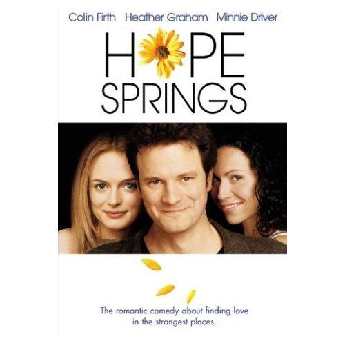 2003-HopeSprings