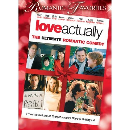2003-LoveActually
