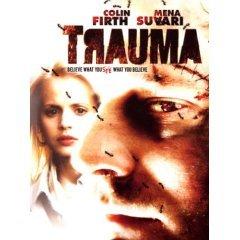 2003-Trauma
