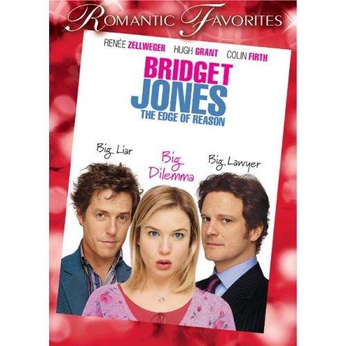 2004-BridgetJones-TheEdgeOfReason