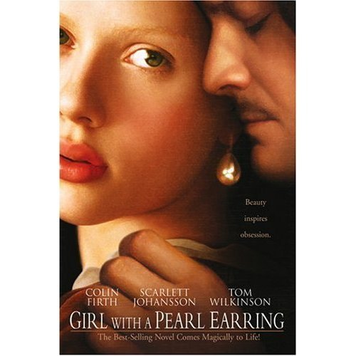 2004-GirlWith_a_PearlEarring