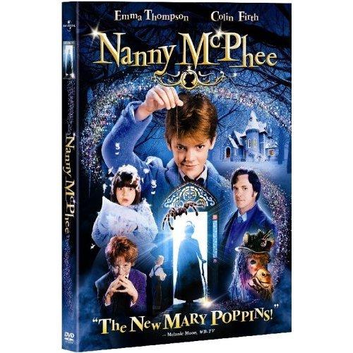 2007-NannyMcPhee