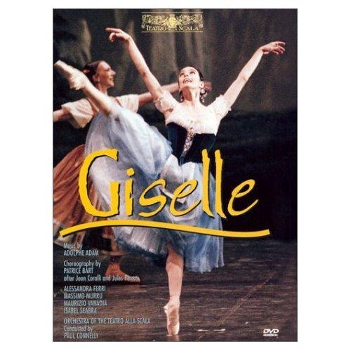 Giselle-Scala-1996-Murru-Ferri