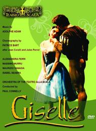 Scala-Giselle-1996