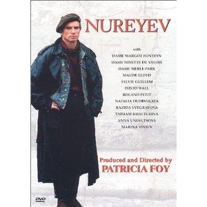 D-Nureyev-2002.jpg