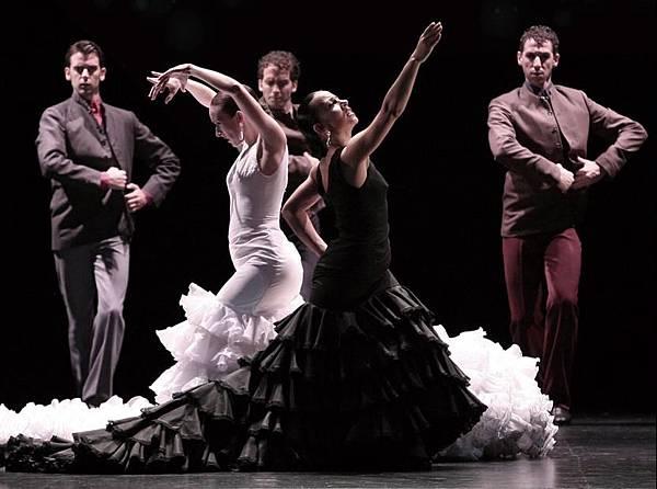 Ballet_Nacional_de_Espana西班牙國家舞團-2.JPG