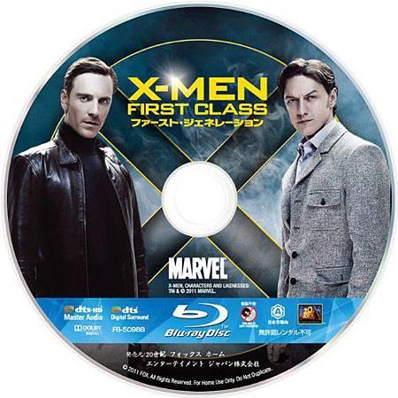 D-XmenFirstClass-Blu-ray-201109a.jpg