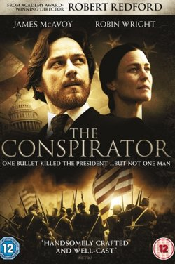 2011-conspirator-JamesMcAvoy-DVD.jpg