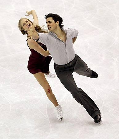 2012WFS-IceDance-0329-No4-Canada-Weaver-AndrewPoje6