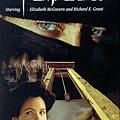 The Scarlet Pimpernel-1999