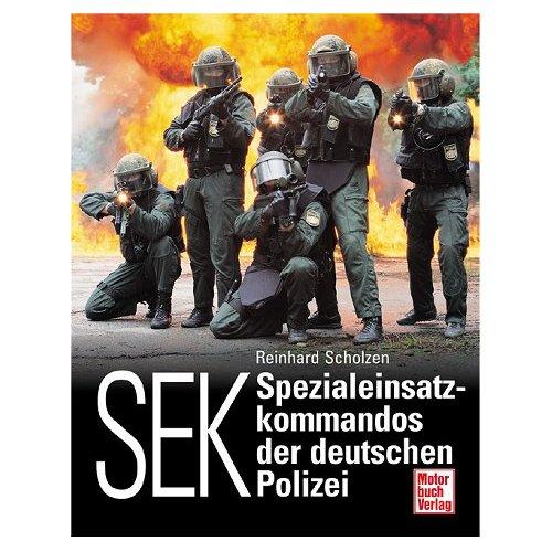 D-SEK-Spezialeinastz-kommandos-der_deutschen-Polizei.jpg