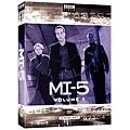 D-MI5-season1.jpg