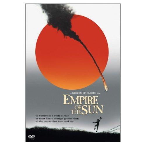 1987-Empire_of_the_sun