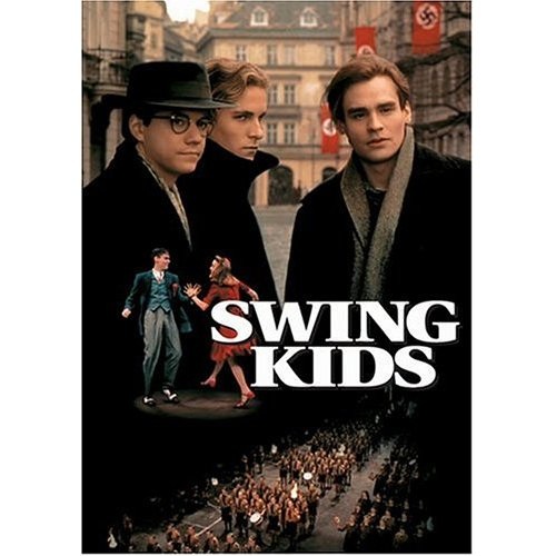 1993-SwingKids