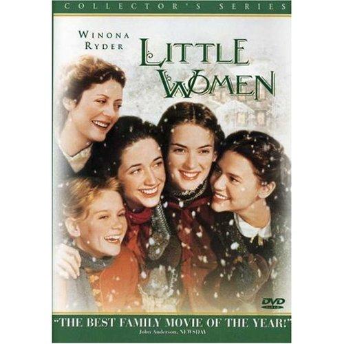 1994-LittleWomen