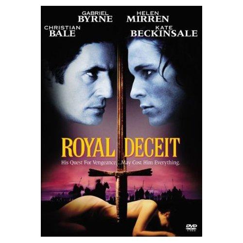 1994-RoyalDeceit