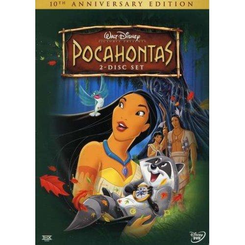 1995-Pocahontas.jpg