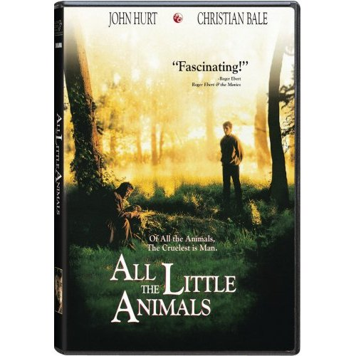 1998-All_the_little_Animals
