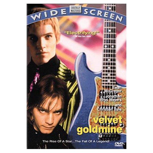 1998-VelvetGoldmine