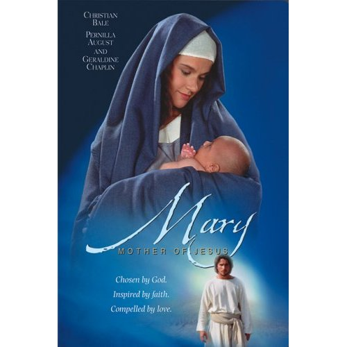 1999-Mary_Mother_of_Jesus