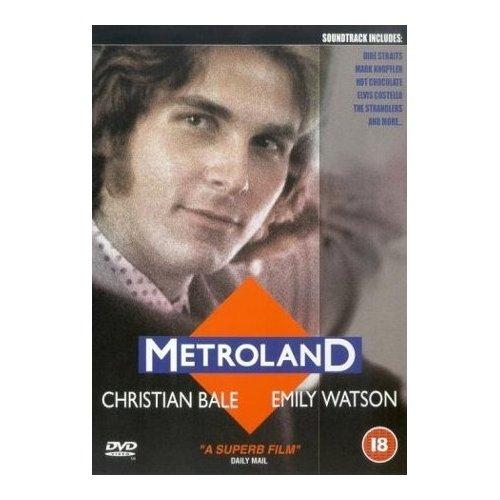 1999-Metroland