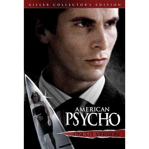 2000-AmericanPsycho