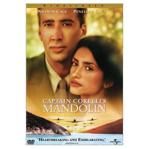 2001-CaptainCorellisMandolin