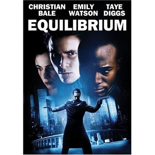 2002-Equilibrium