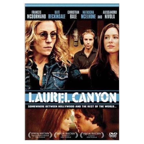 2002-LaurelCanyon