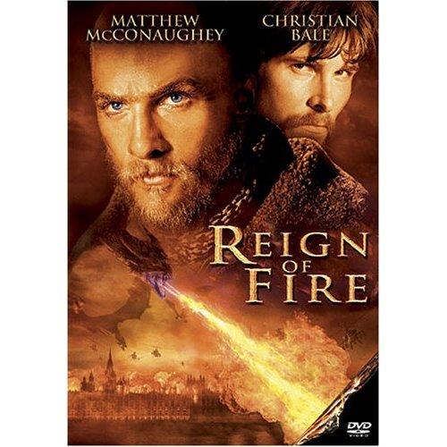 2002-Reign_of_Fire