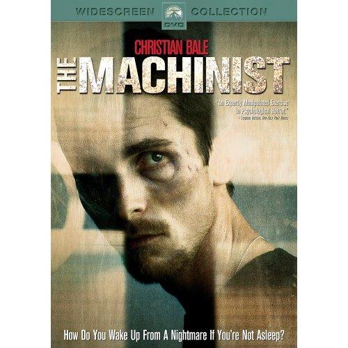 2003-TheMachinist