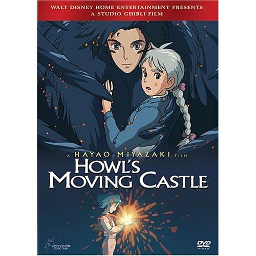 2004-HowlsMovingCastle