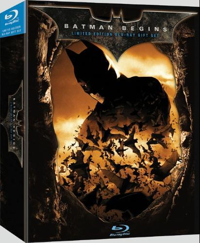 2005-BatmanBegins
