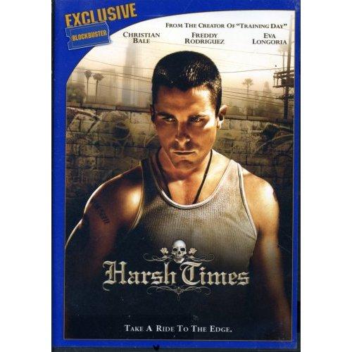 2006-HarshTimes