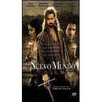 2006-TheNewWorld