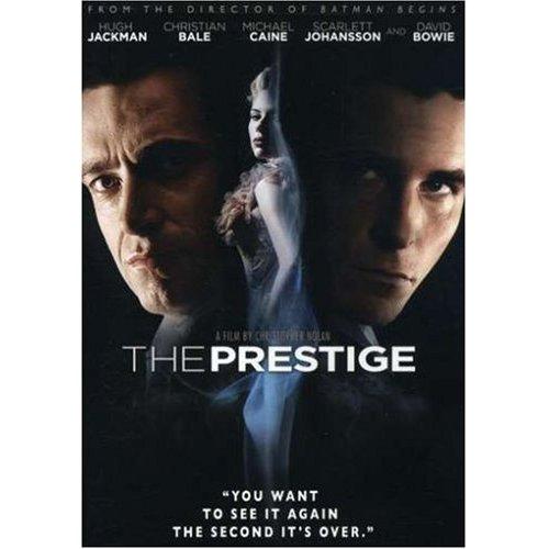 2006-ThePrestige