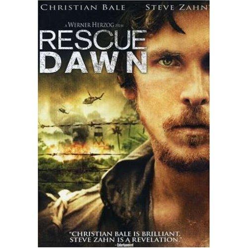 2007-RescueDawn