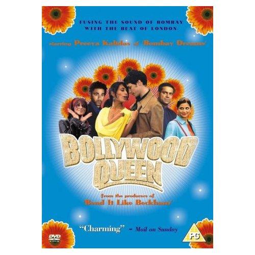 2002-BollywoodQueen