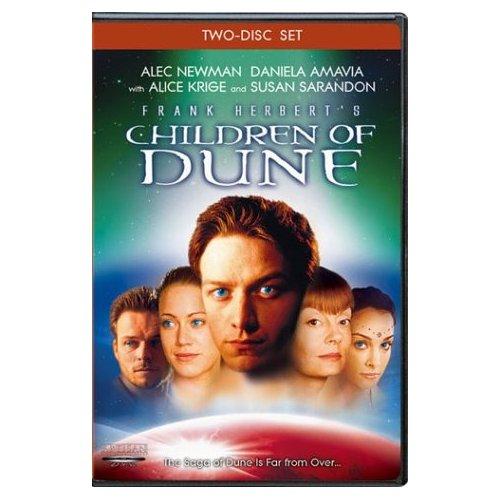 2003-ChildrenOfDune